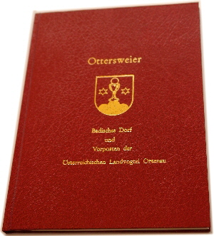 Klöpfer_Ottersweier_Chronik